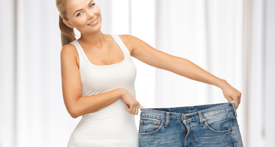 How to burn thigh fat on elliptical image 10