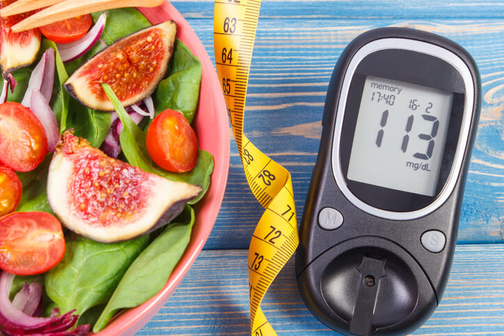 Can Diabetes Be Reversed Meal Replacement Diet For Diabetics Almased