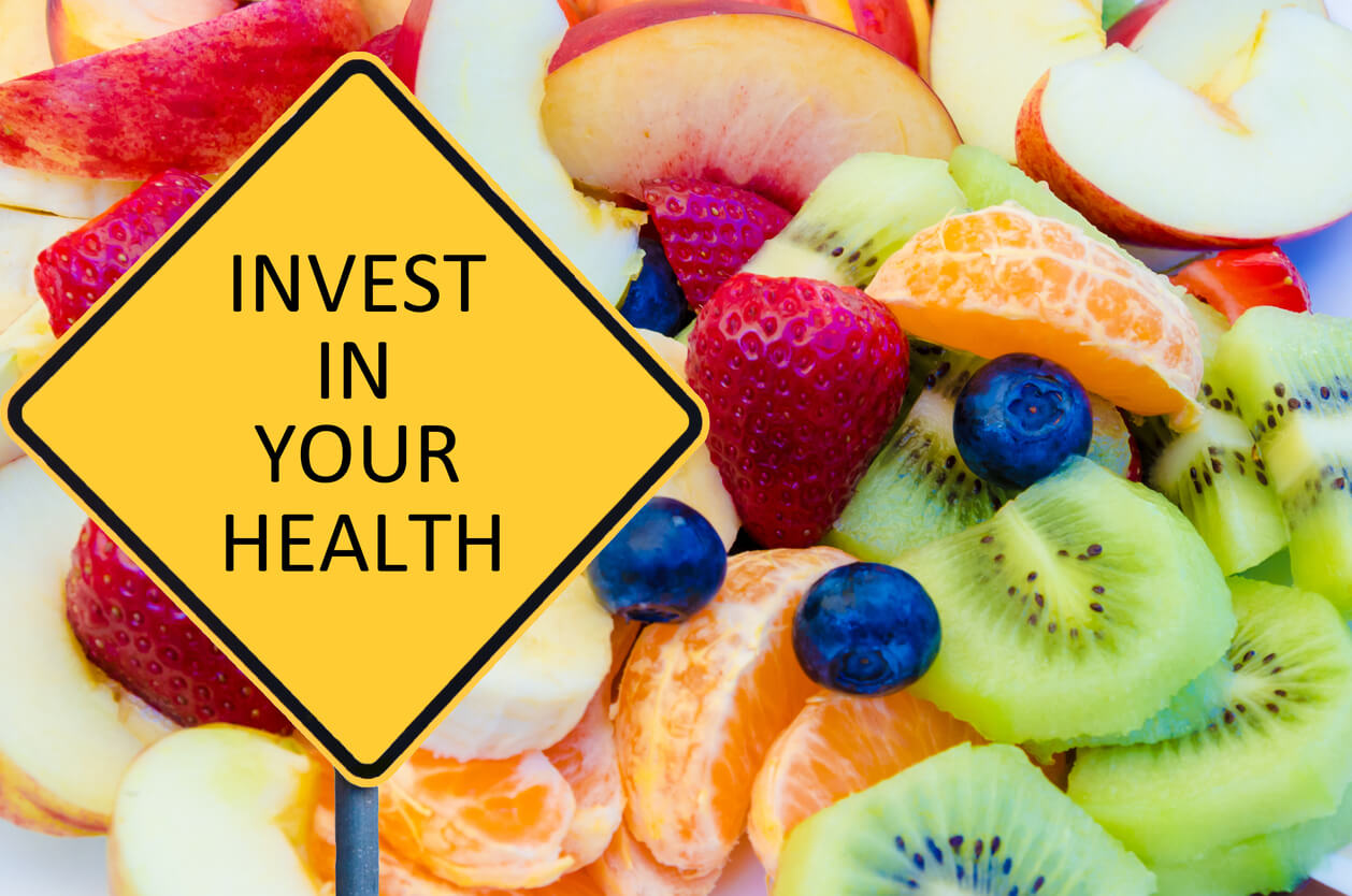 blog easy health invest