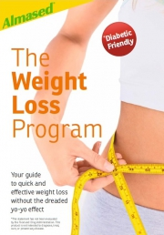 Quick weight loss for military